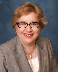 Top Rated Family Law Attorney in North Brunswick, NJ : Ellen F. Schwartz