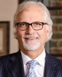 Top Rated Criminal Defense Attorney in Lebanon, OH : Charles H. Rittgers