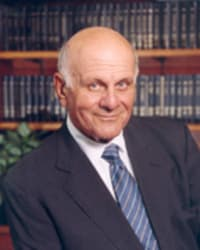 Top Rated Personal Injury Attorney in New York, NY : Richard Godosky
