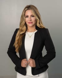 Top Rated Family Law Attorney in Boca Raton, FL : Tina Lewert