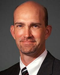 Top Rated Family Law Attorney in Houston, TX : Craig Haston