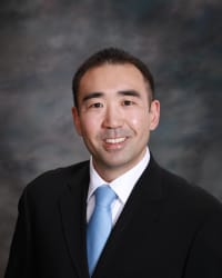 Top Rated Elder Law Attorney in Pasadena, CA : Russell Ozawa