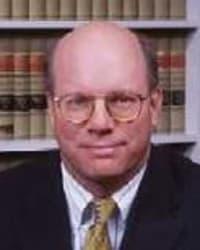 Top Rated Estate & Trust Litigation Attorney in Sarasota, FL : R. Craig Harrison