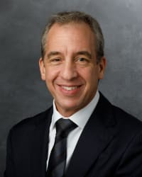 Top Rated Civil Litigation Attorney in Chicago, IL : Ronald W. Kalish