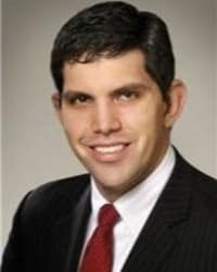 Top Rated Family Law Attorney in Nashville, TN : George D. Spanos