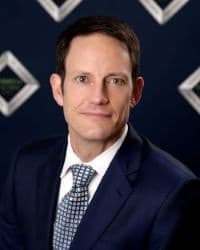 Top Rated Criminal Defense Attorney in Columbus, OH : Shawn Dominy