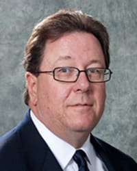 Top Rated Civil Litigation Attorney in Dayton, OH : Thomas M. Green
