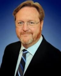 Top Rated Estate & Trust Litigation Attorney in Denver, CO : Todd E. Kastetter