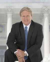 Top Rated Medical Malpractice Attorney in Fairfield, CT : Patrick J. Filan