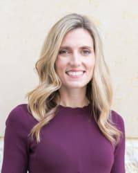 Top Rated Real Estate Attorney in Del Mar, CA : Stephanie Smith