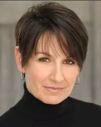 Top Rated Business Litigation Attorney in Newport Beach, CA : Theresa Barta