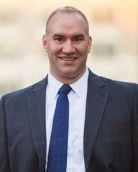 Top Rated Family Law Attorney in Albany, NY : Andrew H. Wood