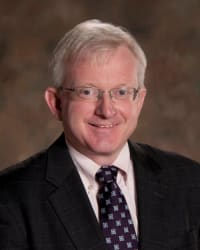 Top Rated Employment & Labor Attorney in Stratford, CT : Gary Phelan