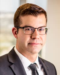 Top Rated Products Liability Attorney in Los Angeles, CA : Adam M. Foster