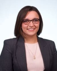 Top Rated Estate Planning & Probate Attorney in New York, NY : Regina Kiperman