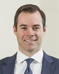 Top Rated Civil Litigation Attorney in Dallas, TX : Christopher J. Simmons