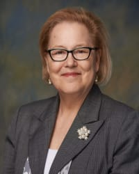 Top Rated Employment Litigation Attorney in Las Vegas, NV : Kathleen Jane England