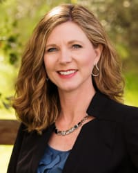 Top Rated Family Law Attorney in San Jose, CA : Jennifer A. Mello