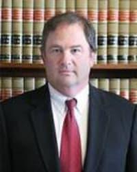 Top Rated Construction Litigation Attorney in Los Angeles, CA : Daniel L. Goodkin