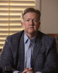 Top Rated Personal Injury Attorney in El Paso, TX : Charles J. Ruhmann, IV
