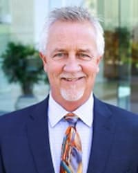 Top Rated Insurance Coverage Attorney in Encino, CA : Terry R. Bailey