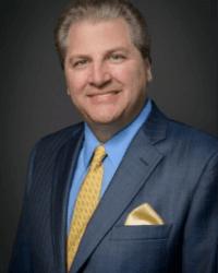 Top Rated Creditor Debtor Rights Attorney in Nutley, NJ : Todd M. Galante