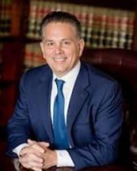 Top Rated Health Care Attorney in Mineola, NY : John Dalli