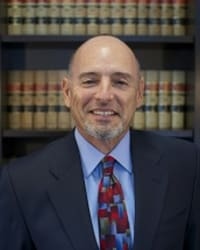 Top Rated Family Law Attorney in Lakewood, WA : Joseph J. M. Lombino