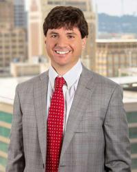 Top Rated General Litigation Attorney in Birmingham, AL : Will Lattimore