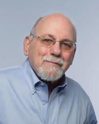 Top Rated Medical Malpractice Attorney in Bridgeport, CT : Joel H. Lichtenstein