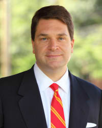 Top Rated Family Law Attorney in Spartanburg, SC : Max T. Hyde, Jr.
