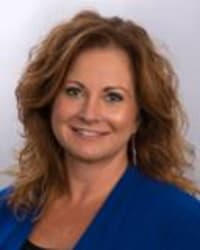 Top Rated Family Law Attorney in Phoenix, AZ : Andrea C. Lawrence