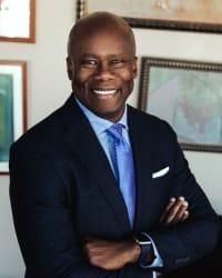 Top Rated General Litigation Attorney in Birmingham, AL : Floyd Gaines