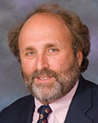 Top Rated Personal Injury Attorney in Walnut Creek, CA : Andrew C. Schwartz