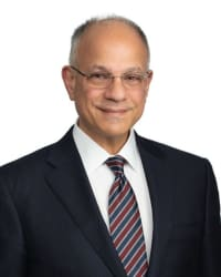 Top Rated Intellectual Property Attorney in Los Angeles, CA : Mike Margolis