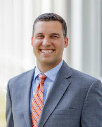 Top Rated Business Litigation Attorney in Saint Charles, MO : John Kilper