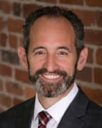 Top Rated Personal Injury Attorney in Oakland, CA : Christopher A. Viadro