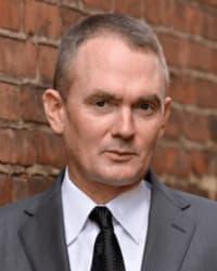 Top Rated Criminal Defense Attorney in Alexandria, VA : Christopher R.K. Leibig