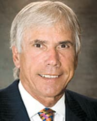 Top Rated Personal Injury Attorney in Memphis, TN : Gary K. Smith