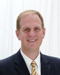 Top Rated Family Law Attorney in Doylestown, PA : Daniel M. Keane