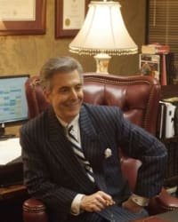 Top Rated Family Law Attorney in Albany, NY : Kevin L. O'Brien