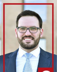 Top Rated Professional Liability Attorney in Minneapolis, MN : Aaron Sampsel