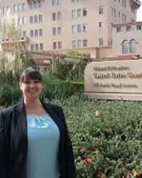 Top Rated Estate & Trust Litigation Attorney in Denver, CO : Kelly M. Politte
