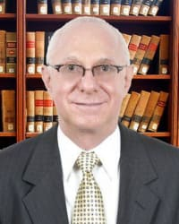 Top Rated Immigration Attorney in New York, NY : Steven M. Klapisch