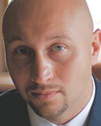 Top Rated Securities Litigation Attorney in San Antonio, TX : Stephen N. Foster