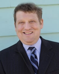 Top Rated Family Law Attorney in Bradley Beach, NJ : Brian D. Winters