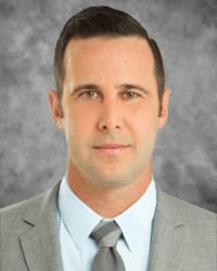 Top Rated Products Liability Attorney in Santa Monica, CA : Zev Y. Weinstein
