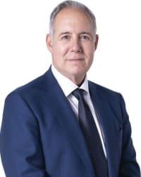 Top Rated Civil Litigation Attorney in Pasadena, CA : Todd Becker