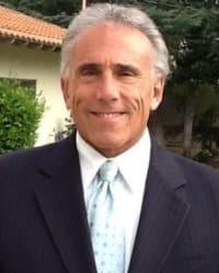 Top Rated Appellate Attorney in Los Angeles, CA : Lee B. Ackerman