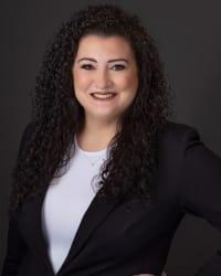 Top Rated Alternative Dispute Resolution Attorney in Chicago, IL : Josephine Norton